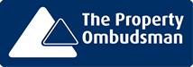 The Property Ombudsman scheme: free, fair & impartial redress